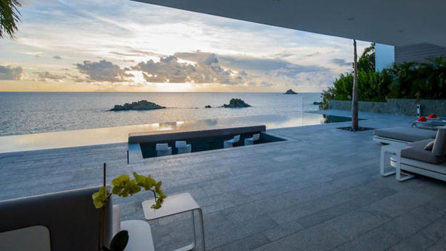 Enjoy 2018 in St. Barts as the Caribbean Jewel Reopens to Guests