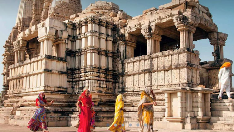 Remote Lands Launches Undiscovered India Travel Itineraries
