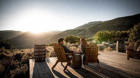 Auberge Resorts Opens The Lodge at Blue Sky in Utah
