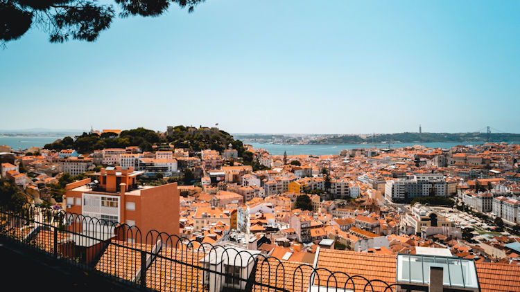 Portugal Property Guide For Your Golden Visa Investment