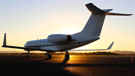Hotel Healdsburg Offers Private Jet VIP Wine Country Experiences for Two