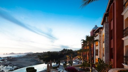 Hacienda Encantada Provides the Ultimate Family Friendly Vacation in Los Cabos