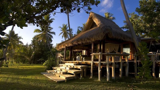 Island seychelles offers guests a royal reason to get away kate north island seychelles offers guests a royal reason to get away kate and william style sisterspd