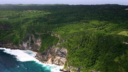 Six Senses to Open All-Suite and Villa Resort in Bali