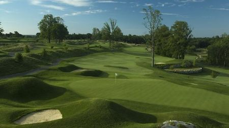 Pound Ridge Golf Club, Delamar Greenwich Harbor Announce Spring Stay-and-Play Experience
