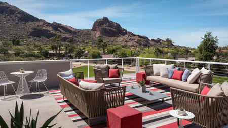 Top 5 Outdoor Activities to Explore Sunny Scottsdale