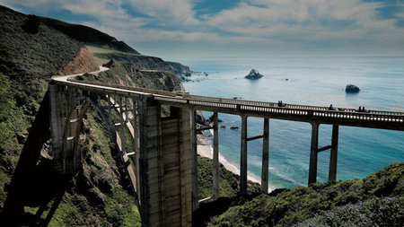 Is Bookaway A Good Platform For Luxury Trips?