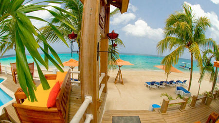 Where to Go in Jamaica? 5 Amazing Spots to Fully Relax