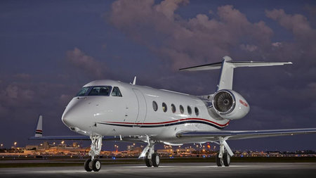 Alerion Aviation Offers Exclusive Getaway Package to Turks & Caicos