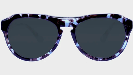 Yunizon: The Perfect Fit Sunglasses