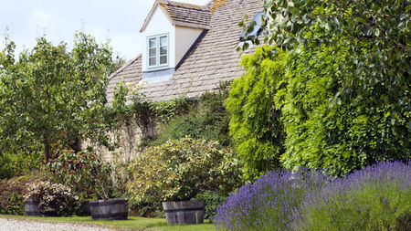 5 Reasons to Stay in Luxury Holiday Cottages While Visiting The UK