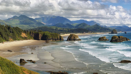 28 Places To Visit When Traveling Through Oregon