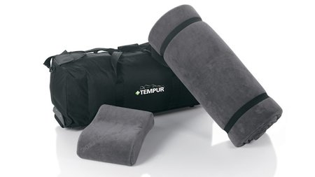 Tempur-Pedic Gifts for the Traveler