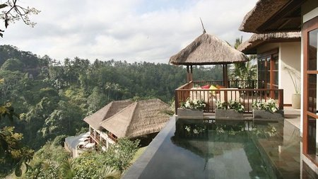 Bali's Best-Loved Boutique Hotel Goes Independent