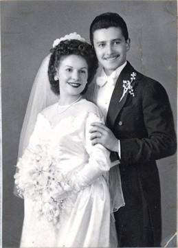 Couple Celebrates 66th Anniversary with $15.75 Waldorf Towers Room