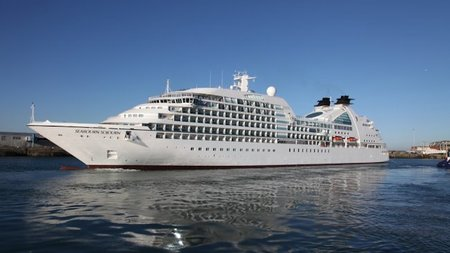 Seabourn Cruises to Feature Diana Krall Performances