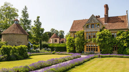 Exciting Summer Offers from Belmond Le Manoir aux Quat'Saisons