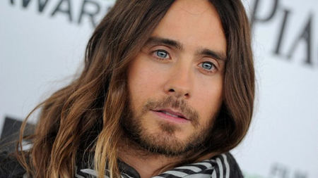 Jared Leto to Appear at Los Cabos Film Festival Opening Gala, Nov. 11
