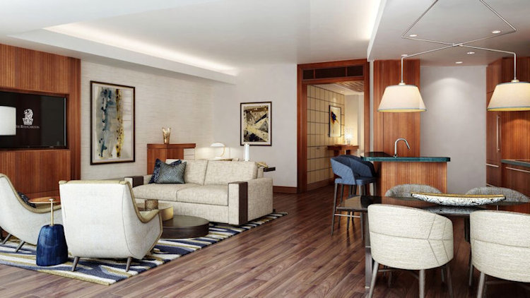 The Ritz-Carlton Bal Harbour, Miami Brightens the Guest Experience