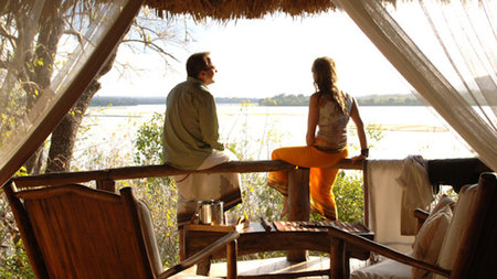 Tanzania + Zanzibar Honeymoon: A bucket list trip for the adventurous couple
