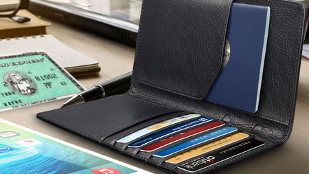 Tips to Choose the Best Travel Credit Cards
