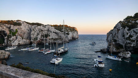 Luxury Travelers: Why Menorca Should Be Your Go-To Destination in 2020