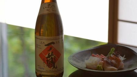 Explore Japan's Miyagi Prefecture Through Its Authentic Local Food and Drinks