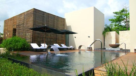 NIZUC Resort & Spa Celebrates Mayan New Year with Ultimate Wellness Getaway