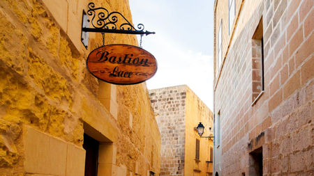 Discover Old Maltese Traditions Preserved to This Day