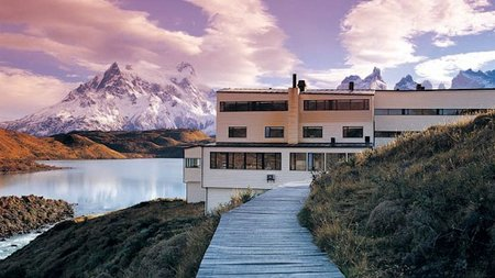 explora Patagonia Launches 12 New Excursions