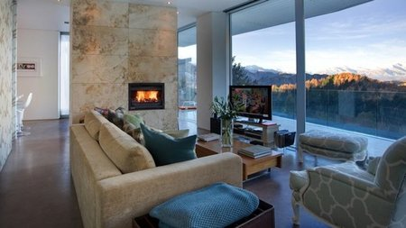 New Zealand Sotheby's Offers Luxury Rental Homes
