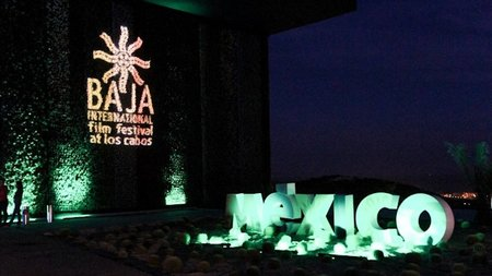 Los Cabos to Host 2nd Annual Baja International Film Festival