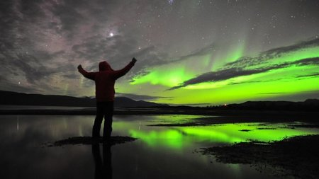 Top 10 Tips from the Experts to Best Appreciate the Northern Lights