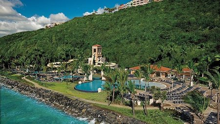 Families Save Over 30% this Spring At El Conquistador Resort