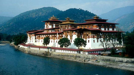 Pandaw River Expeditions Launches 14-night Exploration of Bhutan & the Brahmaputra