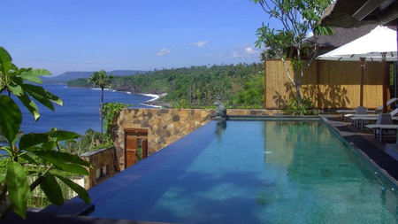 Shunyata Villas Bali - An Exclusive Eco-lifestyle Hideaway