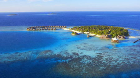 Baros Maldives Introduces New Culinary Cruises