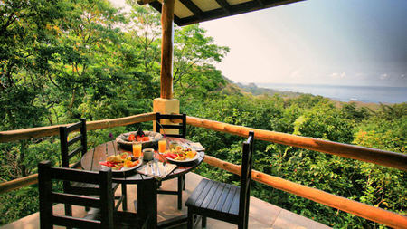 Hotel Casa Chameleon Las Catalinas to Open in Costa Rica