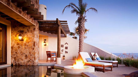The Resort at Pedregal Offers $89,000 Valentine's Package
