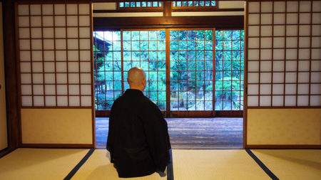 Swim with an Olympian and Meditate with a Monk in new Tokyo