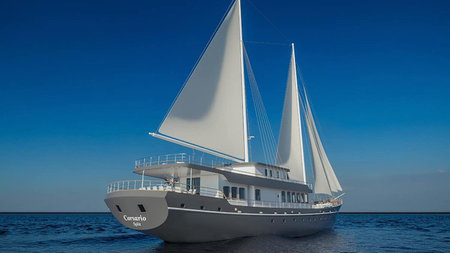 Luxury Private Cruising in Croatia