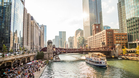 TripScout Aims to be the First Travel App You Use Every Day