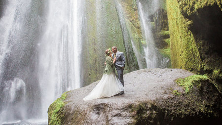 Destination Wedding Packages Recommended by Luxury Travel