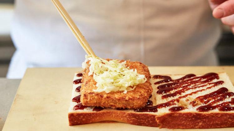 Bon Appetit Names The Hot 10 America S Best New Restaurants