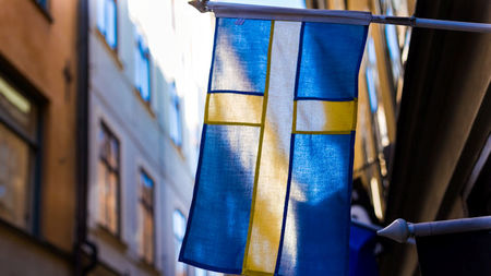 Revealed: The World's Best Passports