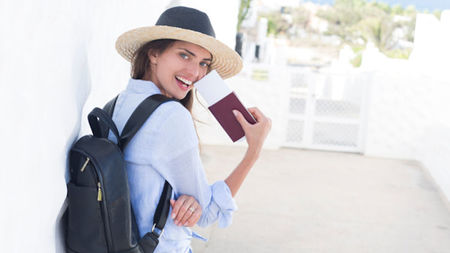 How to Protect Against Identity Theft While Traveling