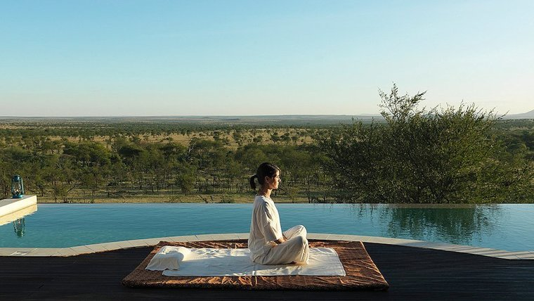 Four Seasons Safari Lodge Serengeti, Tanzania-slide-18
