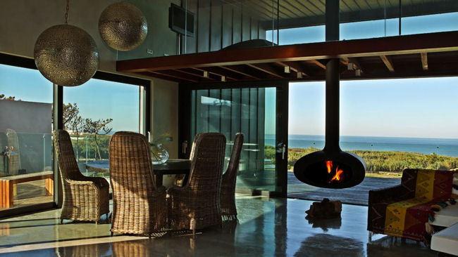Areias Seixo Hotel : Areias do seixo charm hotel residences portugal