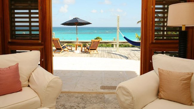 Pink Sands Resort - Harbour Island, Bahamas - Luxury Cottages & Villas-slide-3