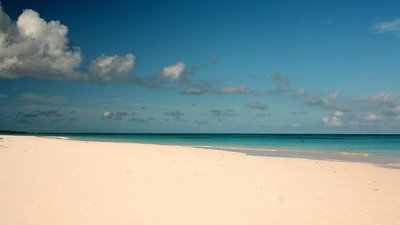 Pink Sands Resort - Harbour Island, Bahamas - Luxury Cottages & Villas
